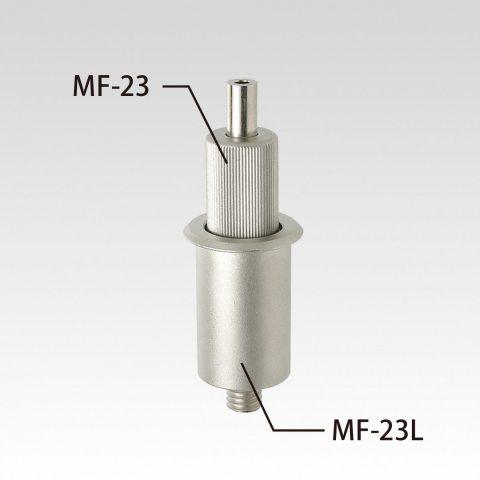 MF-23 +MF-23L